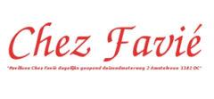 Chez Favie